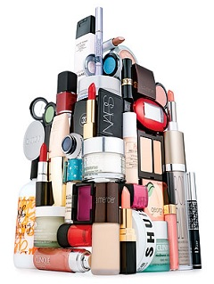 beauty products shopping online beauty products shopping online