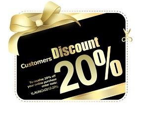 coupons design