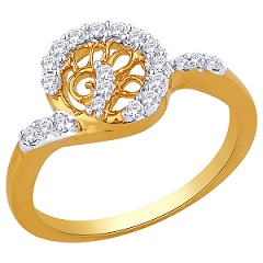 womens jewellery womens jewellery