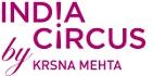 India Circus Coupons