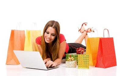 buy online buy online