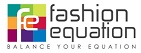 Fashion Equation Coupons