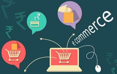 online buying selling