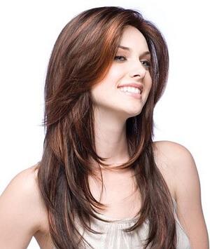 hair style women