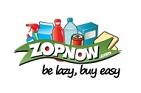 ZopNow