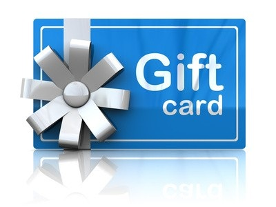 gift coupons gift coupons