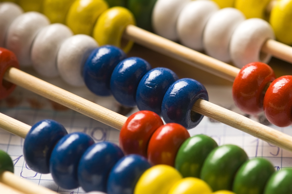 abacus abacus