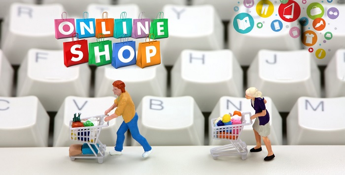 how to start an online shop how to start an online shop