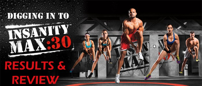 How to Decide if P90X or Insanity Is Better for You -