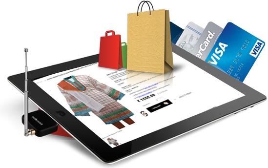 online store online store