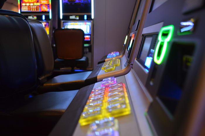 slot games slot games