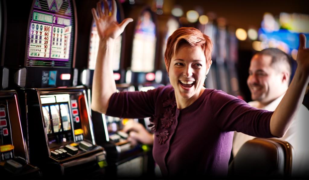 slot machines slot machines
