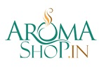 Aroma Shop Coupons