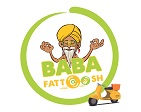 Baba Fattoosh Coupons
