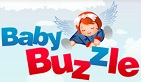 Baby Buzzle Coupons