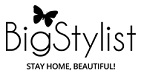 BigStylist Coupons