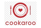 Cookaroo Coupons