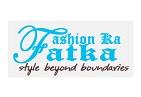 Fashion Ka Fatka