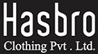 Hasbro Clothing Coupons