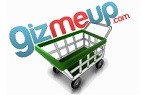 Gizmeup Coupons