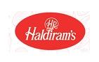 Haldirams Online