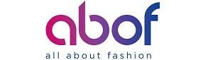 Abof - Top 25 Online Shopping Sites in India