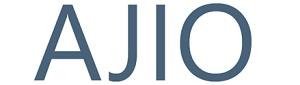 Top 10 Online Shopping Sites - AJIO ajio