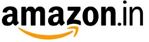 Amazon - Best Online Shopping Website in India