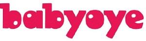Babyoye - Best Online Shopping Website for Kids
