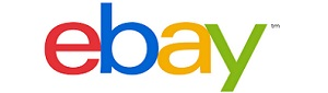 Ebay - Online Shopping Sites List in India
