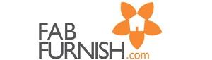 Online Shopping Sites List - Fabfurnish