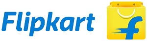 Top Shopping Site of India - Flipkart