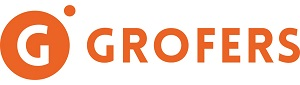 Grofers - Top Grocery Website in India