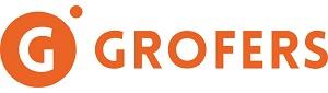 Grofers - Top Grocery Website in India