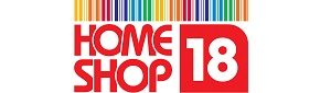 Homeshop18 - Top 25 Online Shopping Sites