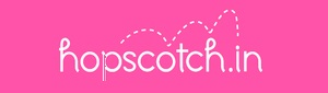 Biggest Online Shopping Website of India - Hopscotch