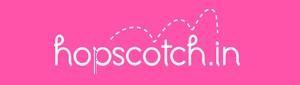 Biggest Online Shopping Website of India - Hopscotch hopscotch