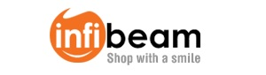 Infibeam - Online Shopping Website for Electronics