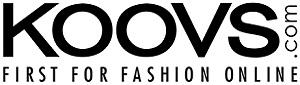Koovs - List of Online Shopping Websites in India