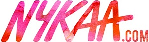 Nykaa - Top 10 Website for Shopping in India 2017