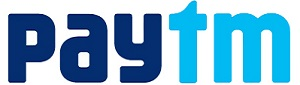 Paytm - Online Shopping India with Cash on Delivery paytm
