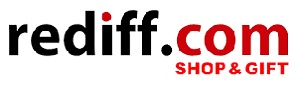 Rediff - List of Online Shopping Sites in India