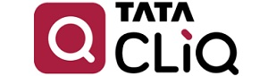 Famous Online Shopping Sites in India - TataCLiQ