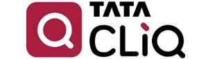 Famous Online Shopping Sites in India - TataCLiQ tatacliq