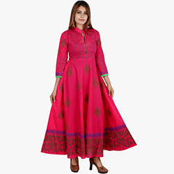 Jabong Ethnic Wear