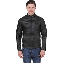 Paytm Mens Jackets