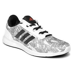 Paytm Sports Shoes