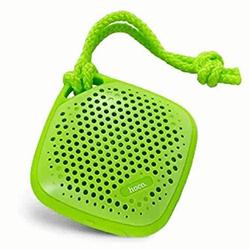 Yerha Wireless Bluetooth Speaker