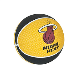 basketball and accessories