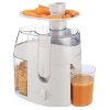 eZmaal Juice Extractor